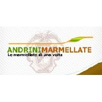 Logo Andrini Marmellate