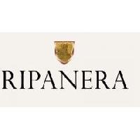 Ripanera
