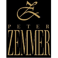 Tenuta Peter Zemmer