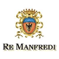 Terre degli Svevi Re Manfredi