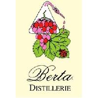 Distillerie Berta