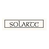 Solarte