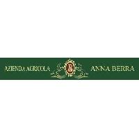 Anna Berra