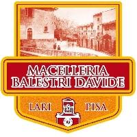 Logo Macelleria Balestri Davide