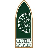 Cappella Sant