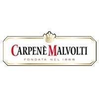 Carpen� Malvolti