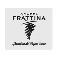 Frattina