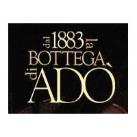 Logo La Bottega di Ad�