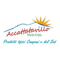 Logo Accattatavillo