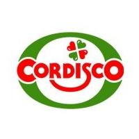 Logo Cordisco
