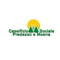 Logo Caseificio Sociale di Predazzo e Moena