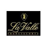 Vini La Valle