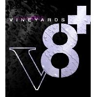 Vineyards 8+