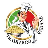 Logo Tradizioni Padane