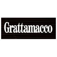 Grattamacco