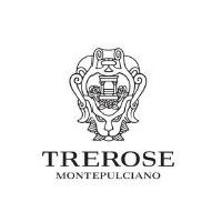 TreRose Montepulciano