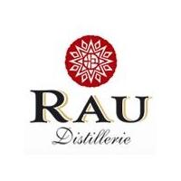 Distilleria Fratelli Rau