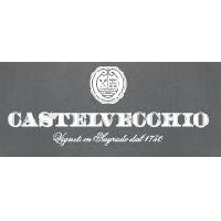 Castelvecchio Gorizia