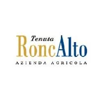 Tenuta Roncalto