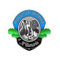 Logo Prosciuttificio Il Camarin