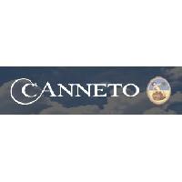 Cantina di Canneto