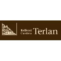Kellerei Cantina Terlano