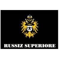 Russiz
