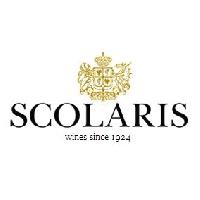 Scolaris