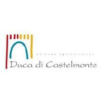 DUCA CASTELMONTE