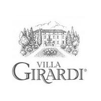 Villa Girardi