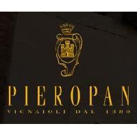 Pieropan