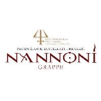Grappa Nannoni