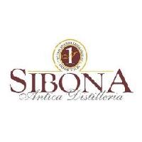 Antica Distilleria Sibona