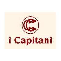 I Capitani