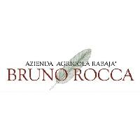 Bruno Rocca