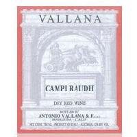 Cantine Vallana