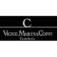 Vigne Marina Coppi