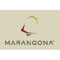 Azienda Agricola Marangona