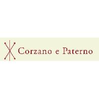 Fattoria Corzano e Paterno