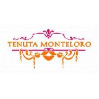 Tenuta Monteloro