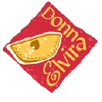 Logo Donna Elvira