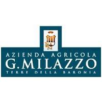 Cantina Milazzo