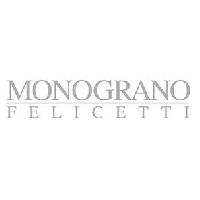 Logo Pastificio Felicetti