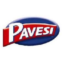 Logo Pavesi