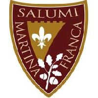 Logo Salumi Martina Franca Srl