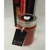 Sauce aux poivrons - Masseria Dauna