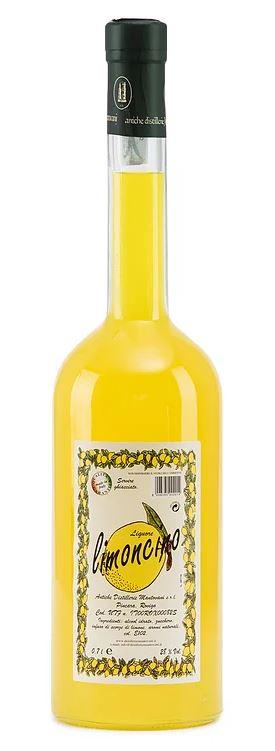 Limoncino Mantovani