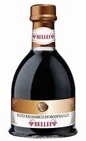 Aceto Balsamico di Modena I.G.P.  (Bronzo ) - BELLEI