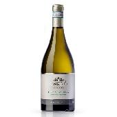 OnePi� Winery Lugana