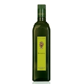 Huile d'olive extra-vierge Frantoio Franci